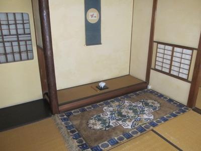 狩野松栄の画像 p1_26
