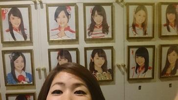 AKB48☆