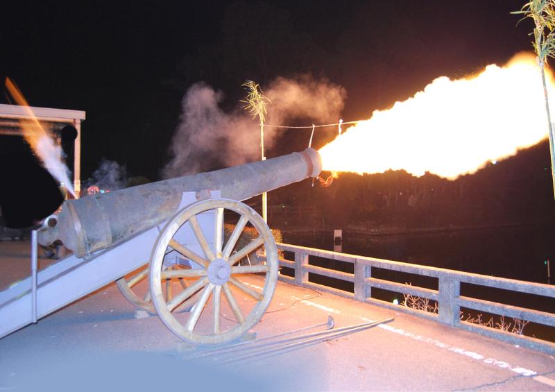 佐賀神社 イベント に対する画像結果