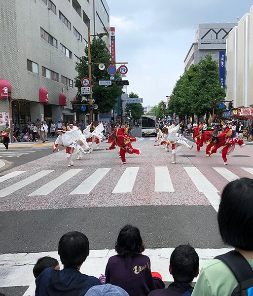 ビックリおもしろレトロ博 佐賀玉屋ブースに遊びにきてね☆(^_-)