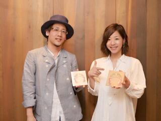 鎌倉 舵屋様 酒の会〜誕生日( ^ω^ )