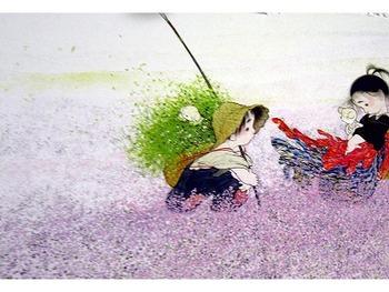 中島潔の画像 p1_39
